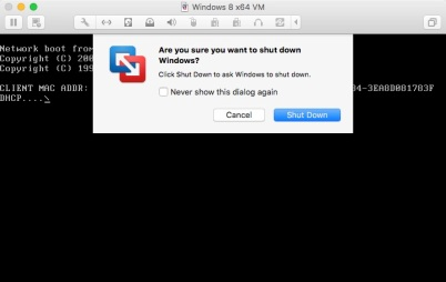 VMware-Fusion-UEFI-02b-Confirm-Shut-Down